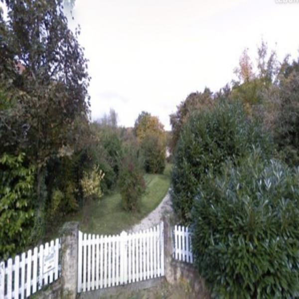 Offres de vente Terrain Forges-les-Bains 91470