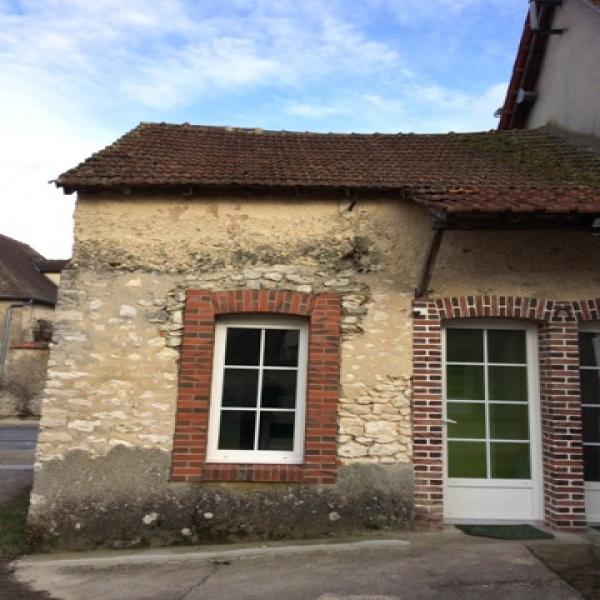 Offres de location Maison Corancez 28630