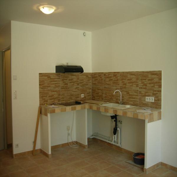 Offres de vente Appartement Voves 28150