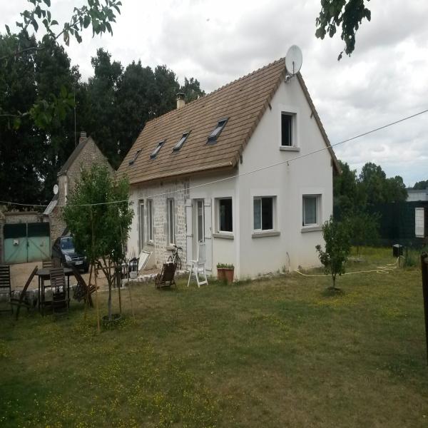 Offres de vente Maison Viabon 28150