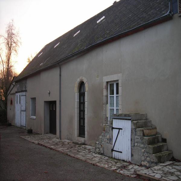 Offres de location Maison Villeau 28150