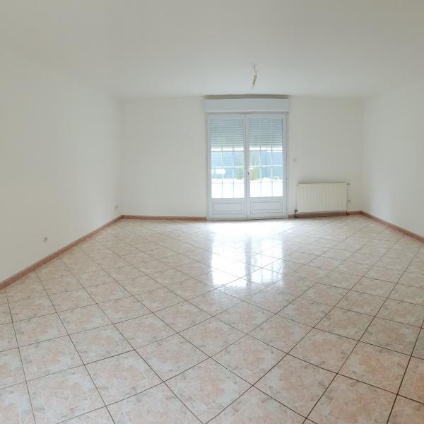 Offres de location Maison Neuville-aux-Bois 45170
