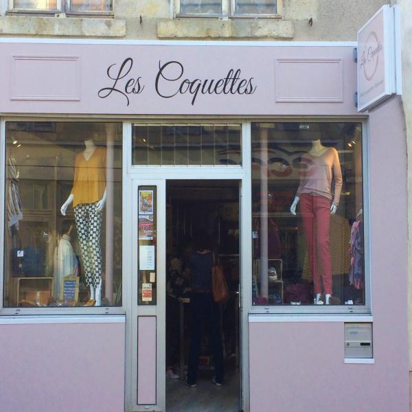 Offres de vente Immeuble Neuville-aux-Bois 45170