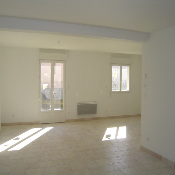 Offres de vente Maison Orléans 45000