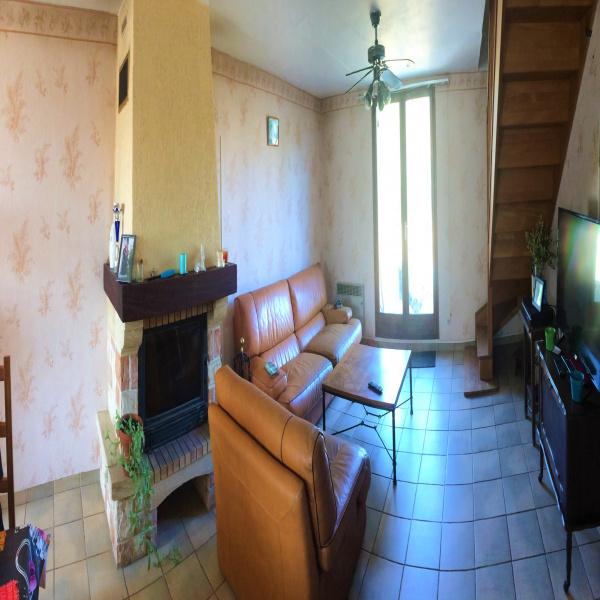 Offres de vente Maison Greneville-en-Beauce 45480