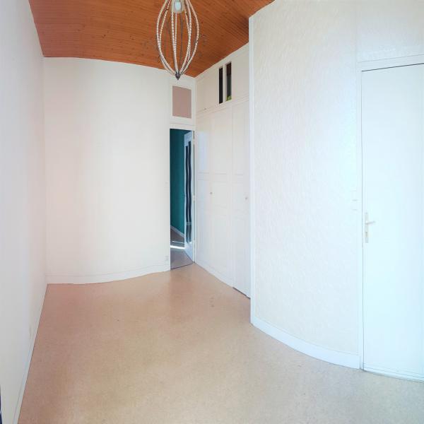Offres de location Appartement Neuville-aux-Bois 45170