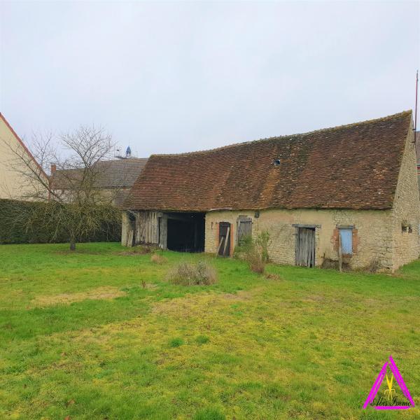 Offres de vente Maison Pithiviers 45300