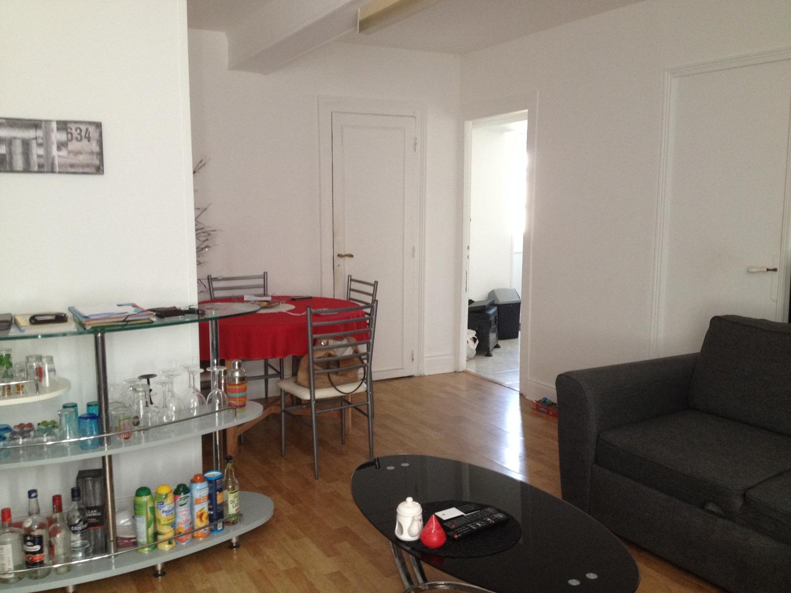 Offres de location Appartement Voves 28150